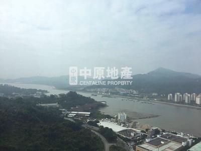 金峰南岸-周邊設施圖